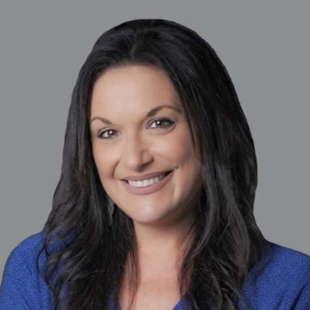 Kristi Melani