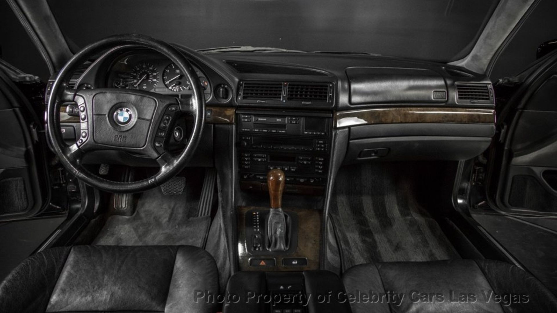 Image result for tupac bmw