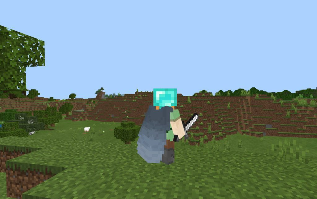 how-to-use-elytra-in-minecraft-step4