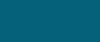 NOSH catering logo