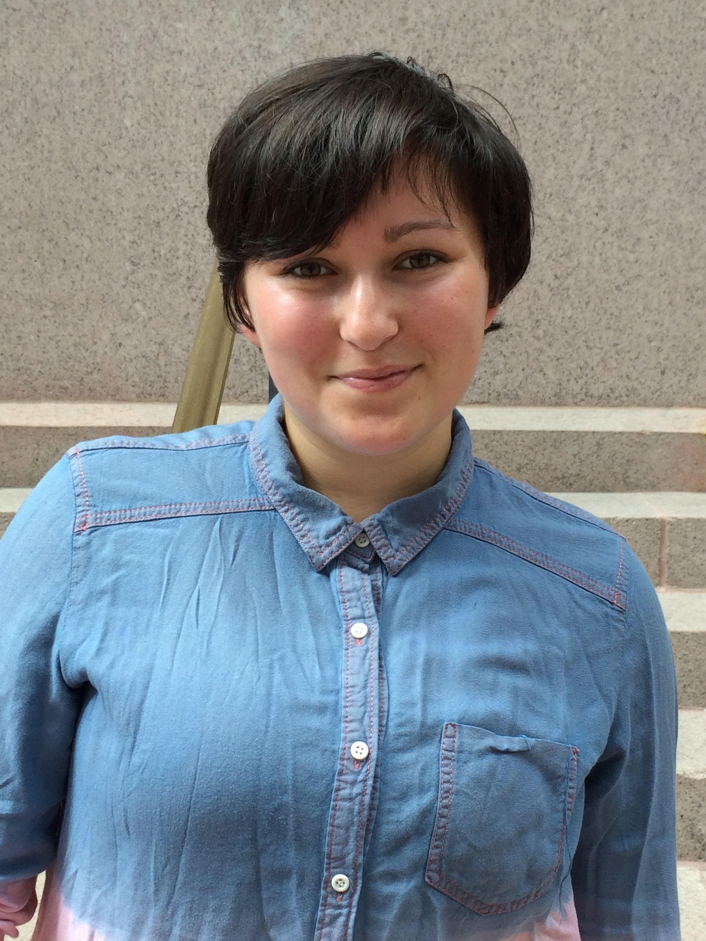 Julia Zasso