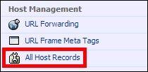 host_records_1.jpg