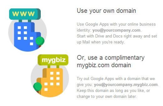 GoogleAppsDomain.jpg