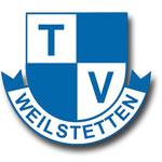 Logo-TV-Weilstetten-150x150