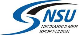 Logo-Neckarsulmer_Sport-Union-260x115