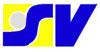 Logo-SV-Remshalden-100x52