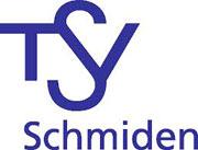 Logo-TSV-Schmiden-180x137