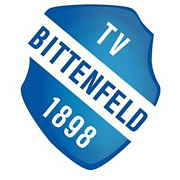 logo-TV-Bittenfeld-180x180