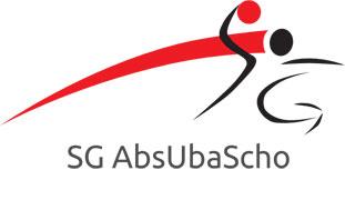 Logo-SG-AbsUbaScho-311x180