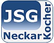 Logo-JSG-Neckar-Kocher-180x146