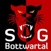 Logo-SG-Bottwartal-180x180