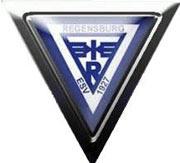 Logo-ESV-1927-Regensburg-180x163