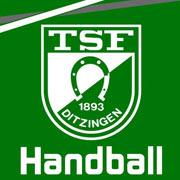 Logo-TSF-Ditzingen-180x180