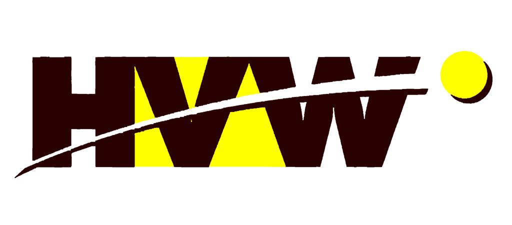 Logo-HVW-1024x450