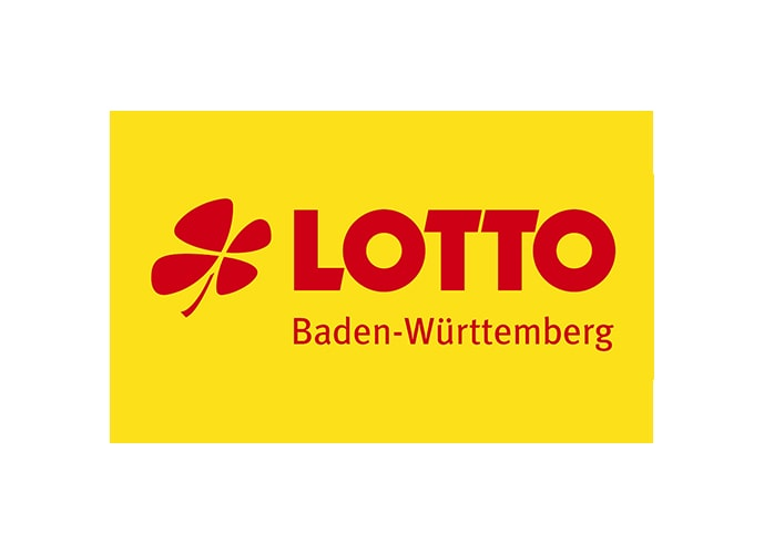 Toto-Lotto Regionaldirektion Stuttgart GmbH