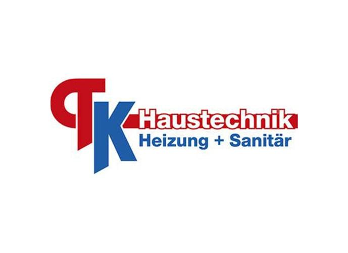 tk Haustechnik Krauss