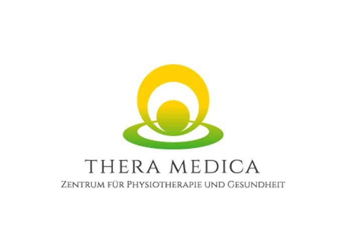 THERA MEDICA / Miriam Huber