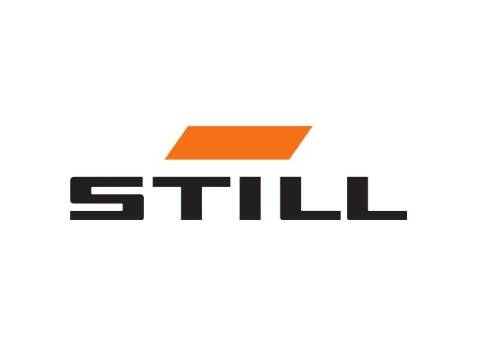 STILL Hauptniederlassung Stuttgart