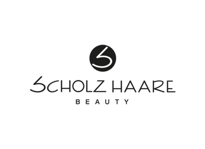 Scholz Haare