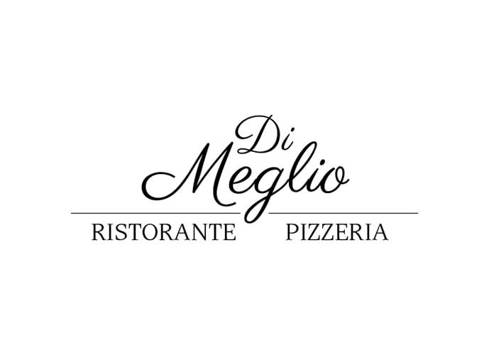 Meglio Ristorante Pizzeria di Meglio