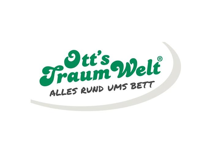 Otts Traumwelt GmbH