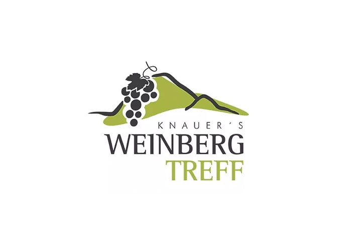Knauer's Weinberg Treff