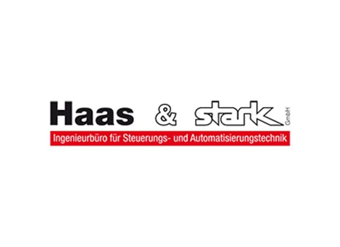 Haas und Stark