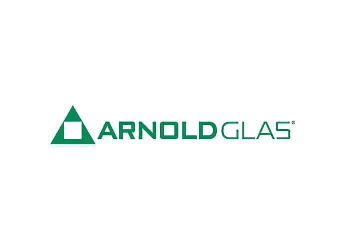 Arnold GmbH & Co. KG Glaswerke