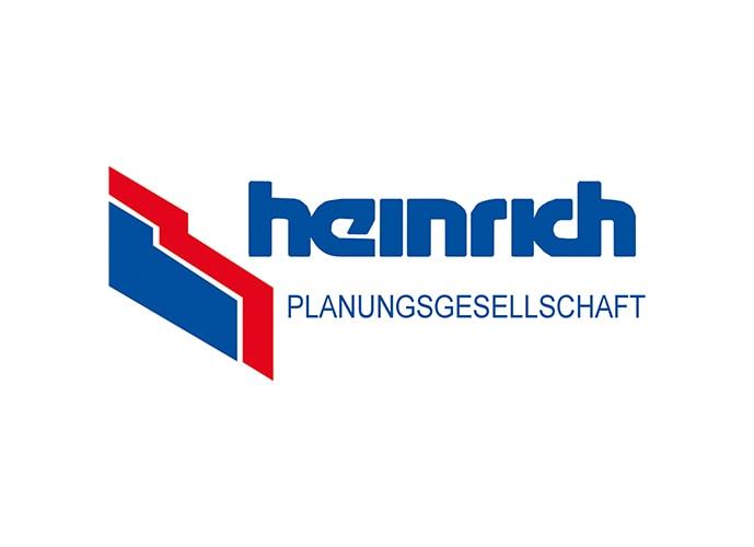 Dr. Ing. Heinrich GmbH