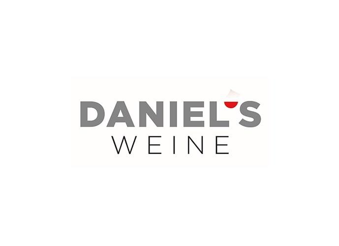 Daniel's Weine