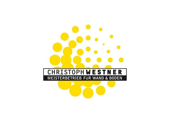 Christoph Westner - Meisterbetrieb für Wand & Boden