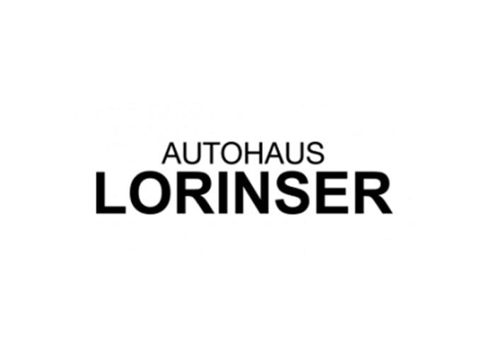 Lorinser GmbH & Co. KG Großtankstelle