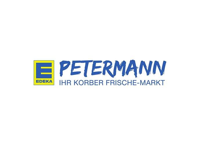 Petermann / EDEKA