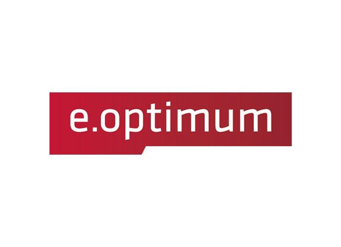 E.Optimum Strom & Erdgas