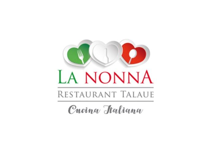 La Nona Restaurant und Biergarten