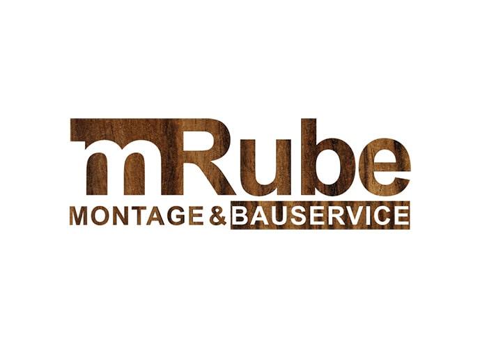 mRube Montage und Bauservice