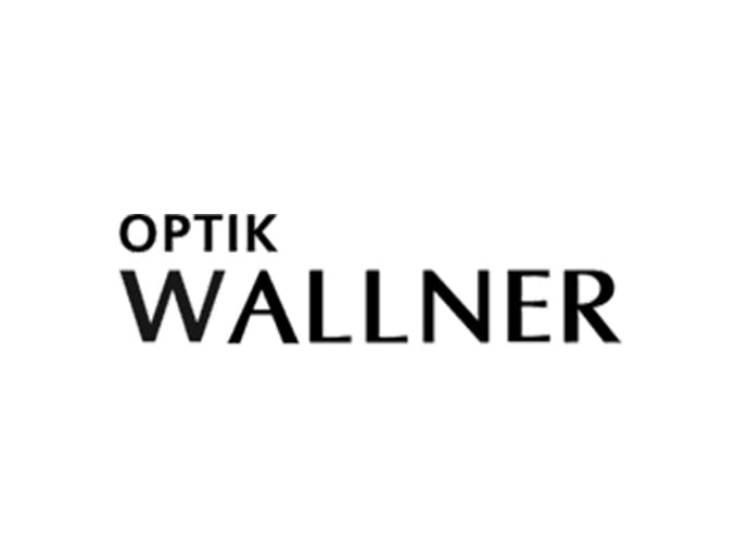 Optik Wallner