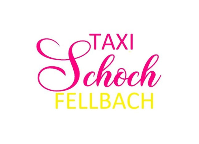 Taxi Schoch Fellbach