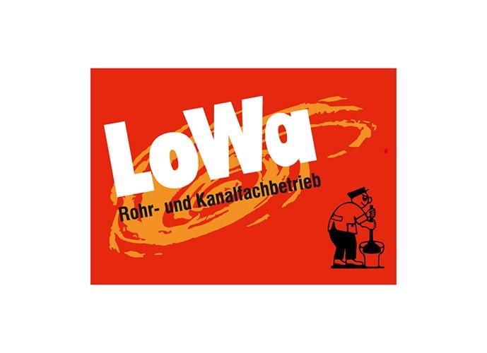 LoWa Rohrreinigung und Kanalfachbetrieb