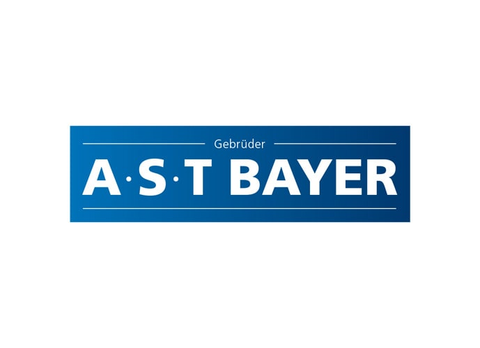 A.S.T. Bayer