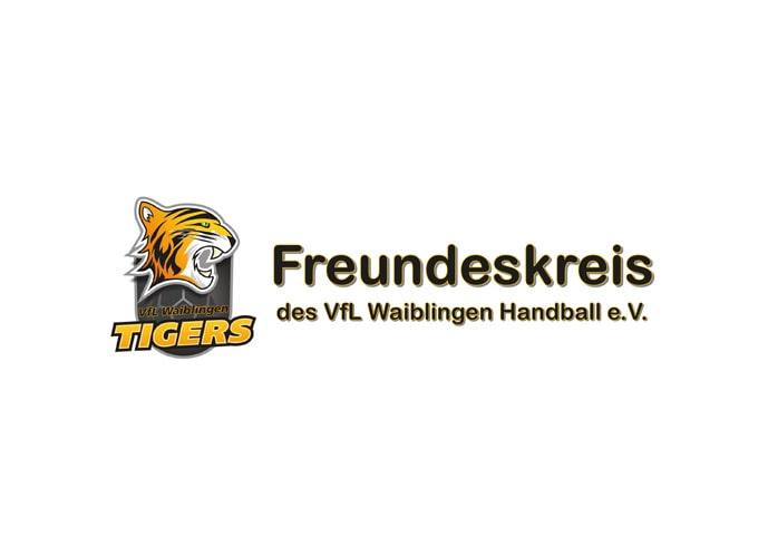 Freundeskreis des VFL Waiblingen Handball e.v.