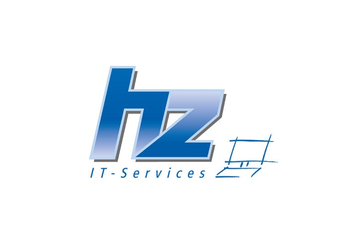 hz Soft- & Hardware GmbH