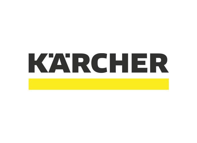 Kärcher Vertriebs-GmbH