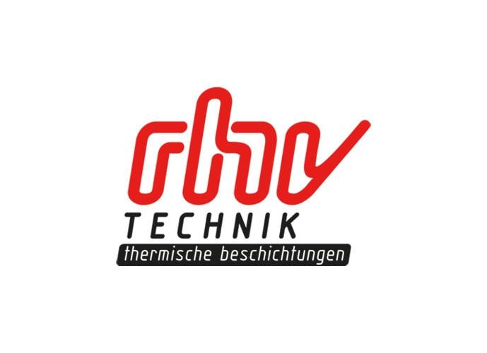 rhv-Technik GmbH