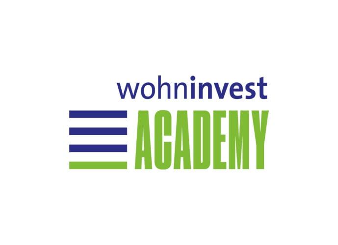 Wohninvest Academy