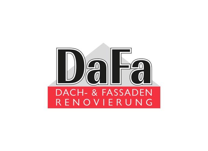 DaFa Dach- und Fassadenrenovierung GmbH