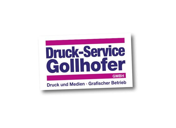 Gollhofer Druckerei