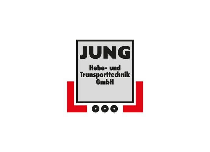 Jung Hebetechnik