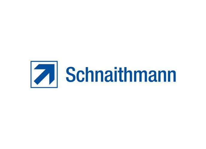 Schnaithmann Maschinenbau GmbH
