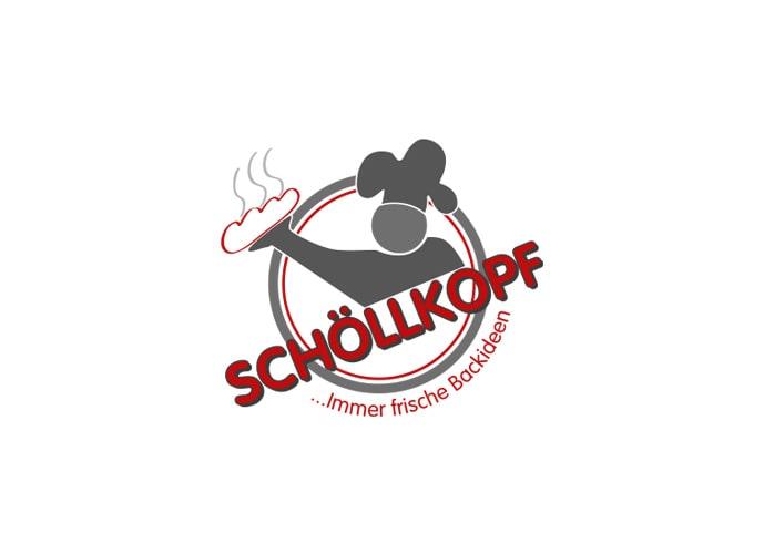 Schöllkopf Backwaren GmbH